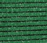 Sichtschutz schnell montiert f r doppelstabzaun und for Sichtschutz stabmattenzaun