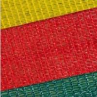 bauzaunnetze f r den bauzaun bauzaunnetz in verschiedenen farben und mit sen. Black Bedroom Furniture Sets. Home Design Ideas
